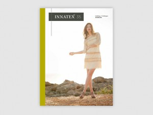 INNATEX 35 Catalogue
